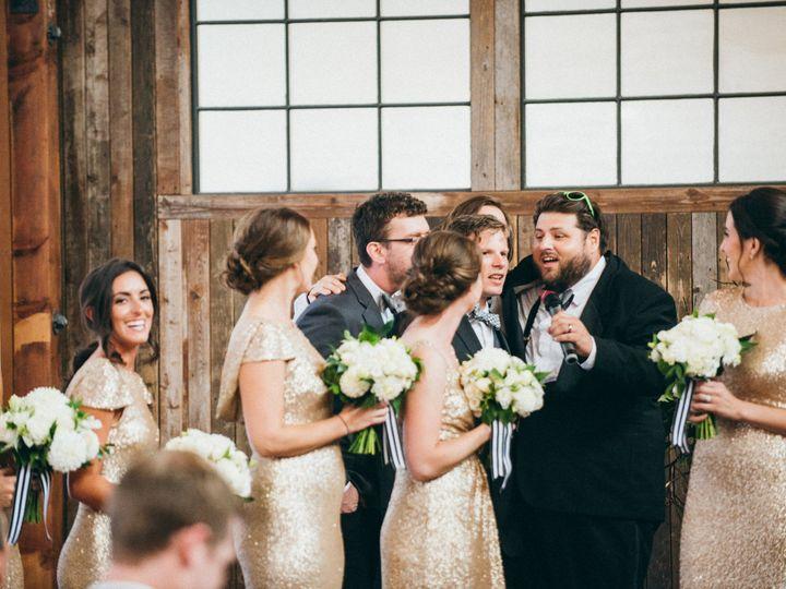 Tmx 1482858064341 Jacytyler Shannonrosan 00555 Seattle wedding band
