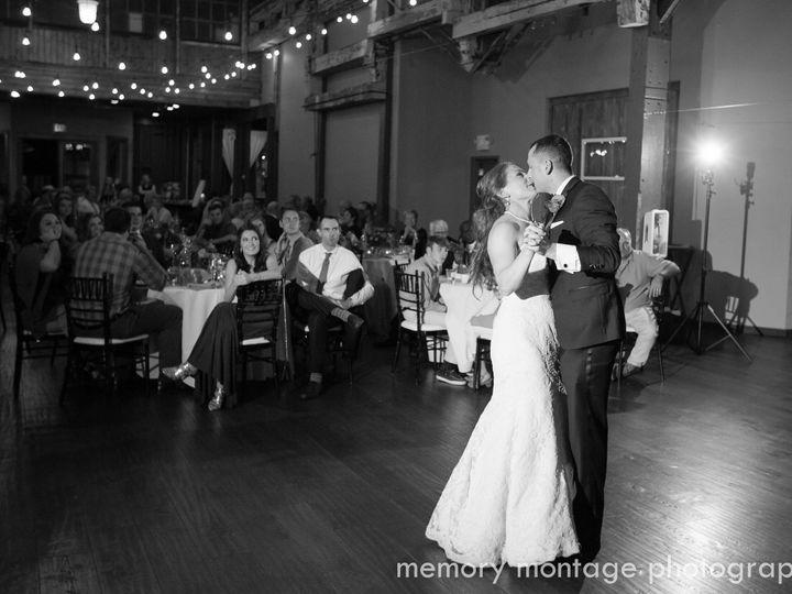 Tmx 1482858303074 Mmp641 Seattle wedding band