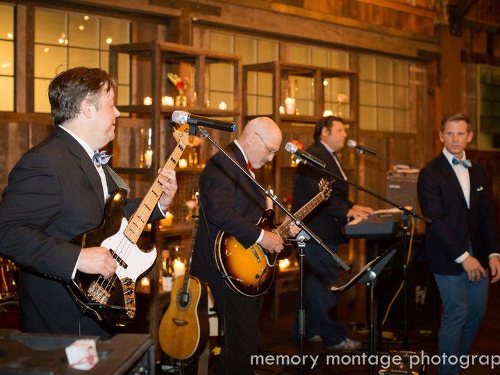 Tmx 1482858344680 Mmp650 Seattle wedding band