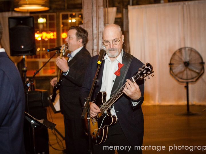 Tmx 1482858404556 Mmp736 Seattle wedding band