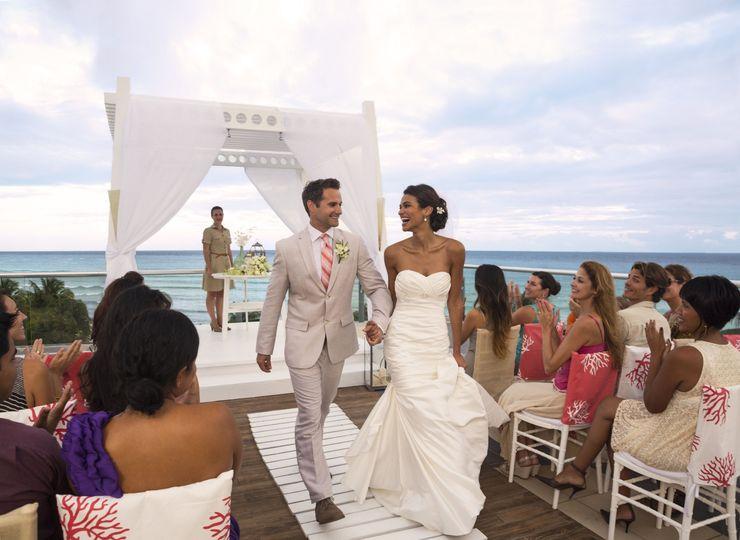 a6c15d7f94e7a8f1 AZF Sky Wedding Recessional B