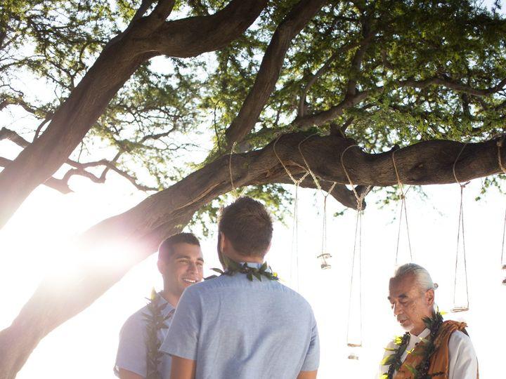 Tmx 13854 Tif 51 1006771 Southlake, Texas wedding travel