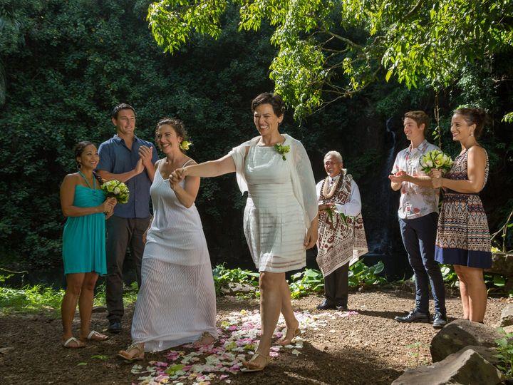 Tmx 13942 Tif 1 51 1006771 Southlake, Texas wedding travel