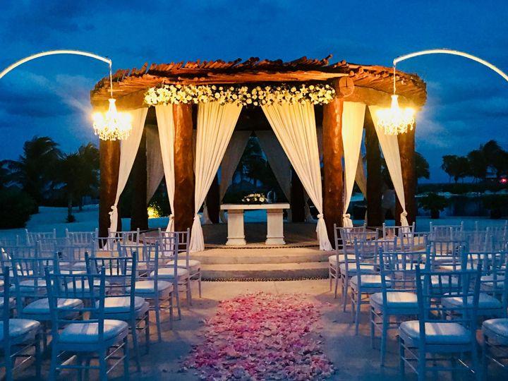Tmx Img 4605 51 1006771 Southlake, Texas wedding travel
