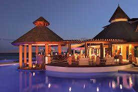 Tmx Secretsstjames4 51 1006771 Southlake, Texas wedding travel