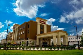 Hampton Inn & Suites by Hilton Pasadena, TX