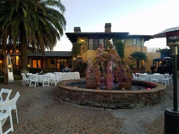 Tmx Grevino13 51 1476771 1565022919 Santa Maria, CA wedding venue