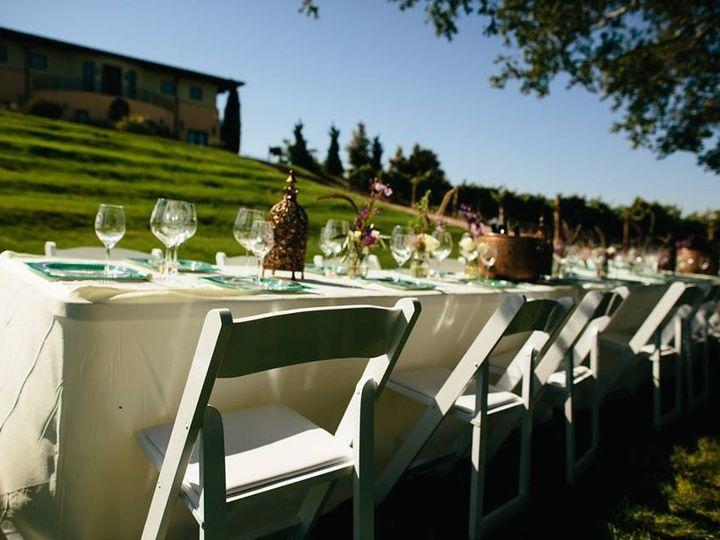 Tmx Grevino3 51 1476771 1565022598 Santa Maria, CA wedding venue