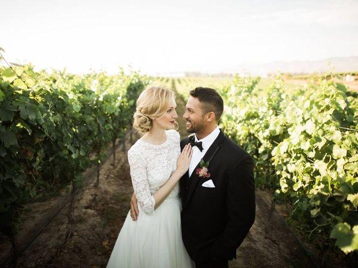 Tmx Grevino5 51 1476771 1565022599 Santa Maria, CA wedding venue