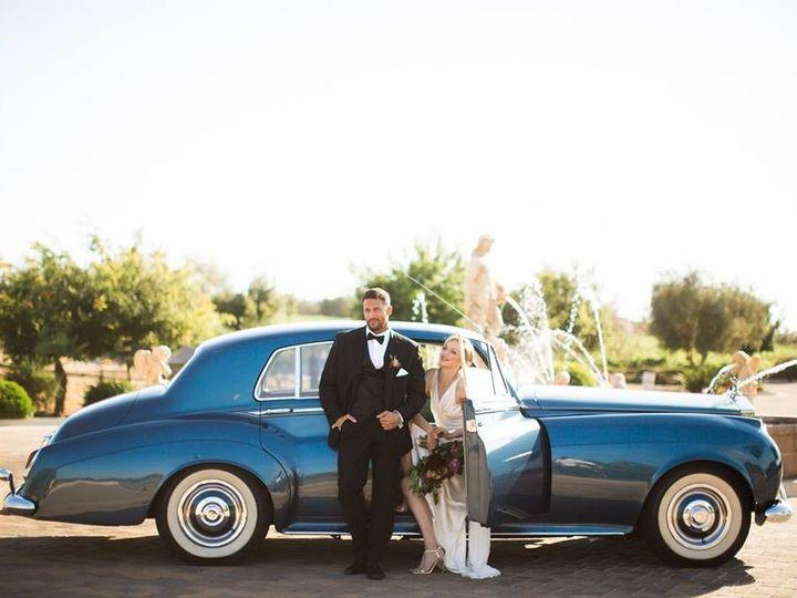Tmx Grevino7 51 1476771 1565022601 Santa Maria, CA wedding venue