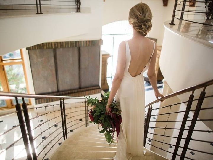 Tmx Grevino8 51 1476771 1565022602 Santa Maria, CA wedding venue