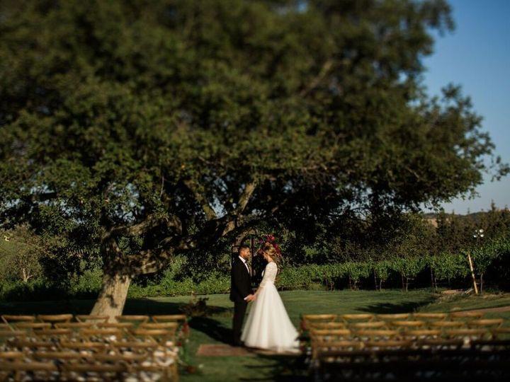 Tmx Wedding Oak Tree 51 1476771 1572547481 Santa Maria, CA wedding venue