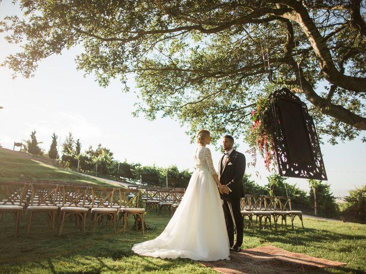 Tmx Wedding10 51 1476771 1572547571 Santa Maria, CA wedding venue