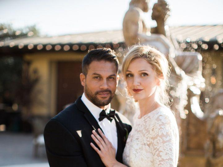 Tmx Wedding11 51 1476771 1572547618 Santa Maria, CA wedding venue