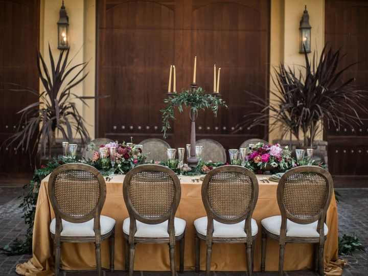 Tmx Wedding14 51 1476771 1572547617 Santa Maria, CA wedding venue