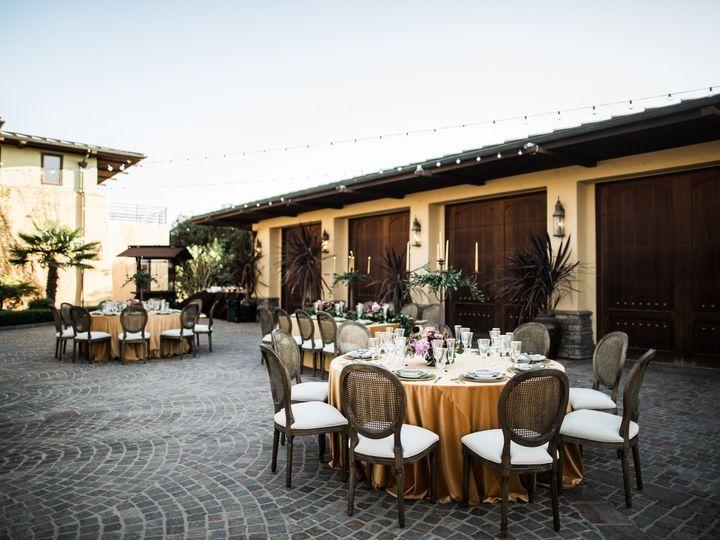 Tmx Wedding16 51 1476771 1572547618 Santa Maria, CA wedding venue