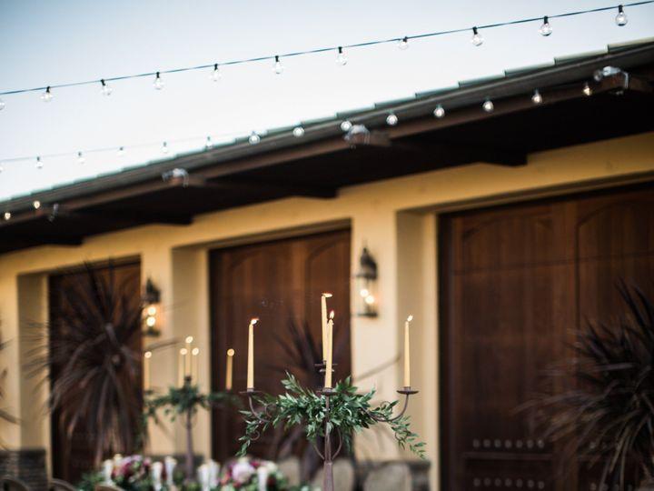 Tmx Wedding2 51 1476771 1572547490 Santa Maria, CA wedding venue