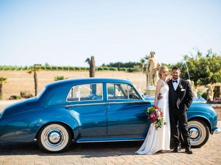 Tmx Wedding6 51 1476771 1572547564 Santa Maria, CA wedding venue