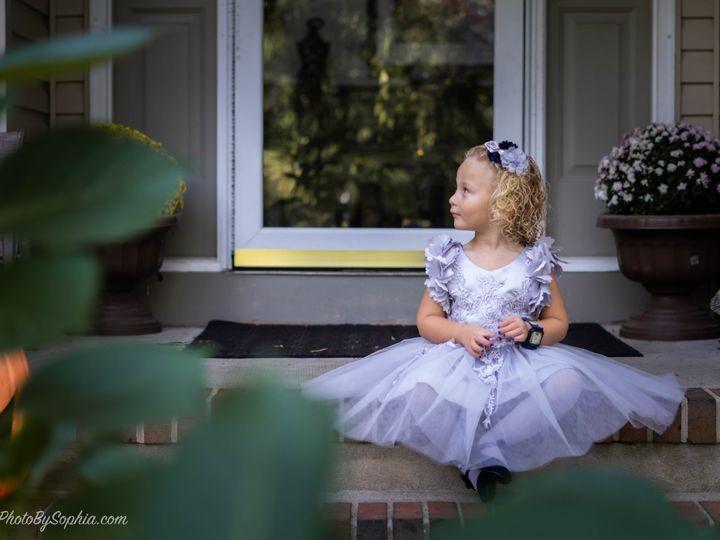 Tmx 20191012 Untitled 175 4 51 1886771 157784963813516 Oaklyn, NJ wedding photography