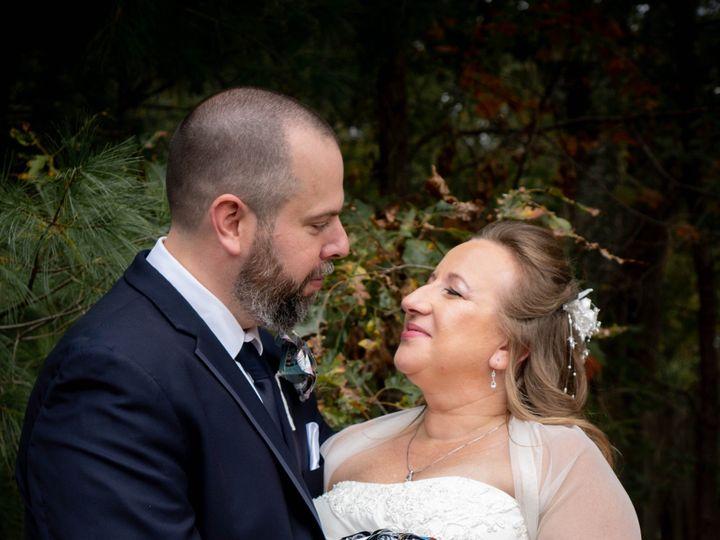 Tmx 20191012 Untitled 242 3 51 1886771 157784964483684 Oaklyn, NJ wedding photography