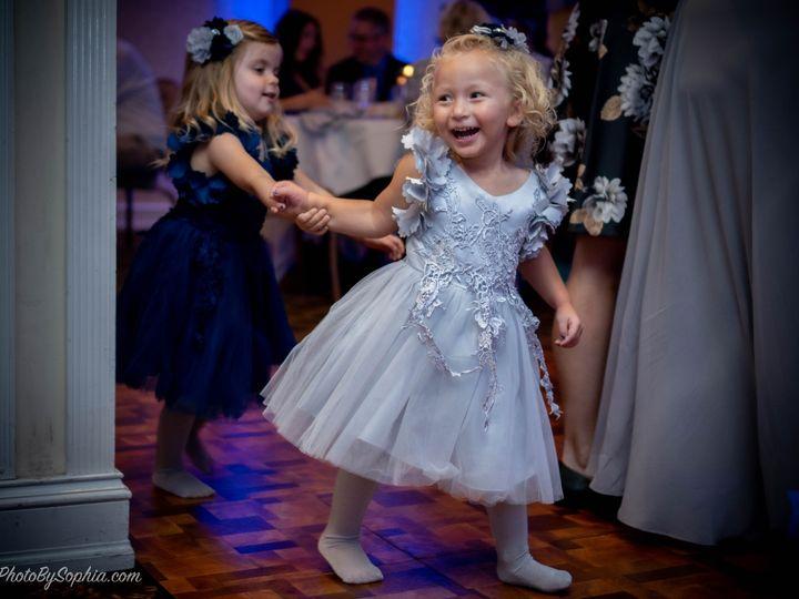 Tmx 20191012 Untitled 246 51 1886771 157784963677772 Oaklyn, NJ wedding photography
