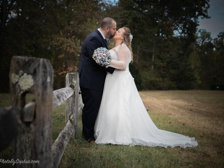 Tmx 20191012 Untitled 259 2 51 1886771 157784965335960 Oaklyn, NJ wedding photography