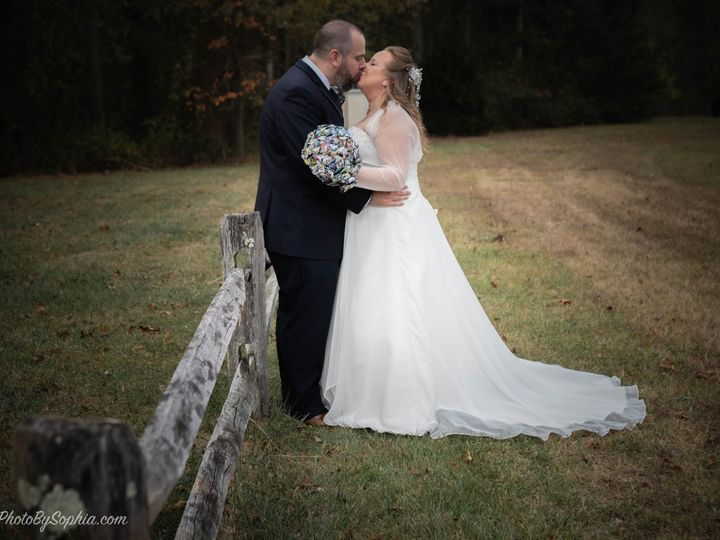 Tmx 20191012 Untitled 264 51 1886771 157784965054383 Oaklyn, NJ wedding photography