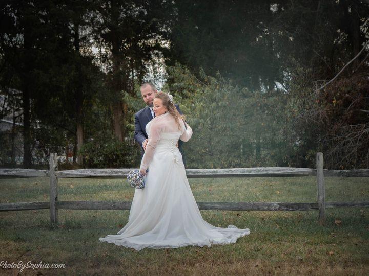 Tmx 20191012 Untitled 268 51 1886771 157784965227718 Oaklyn, NJ wedding photography