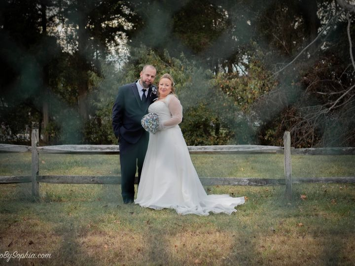 Tmx 20191012 Untitled 274 51 1886771 157784965097742 Oaklyn, NJ wedding photography