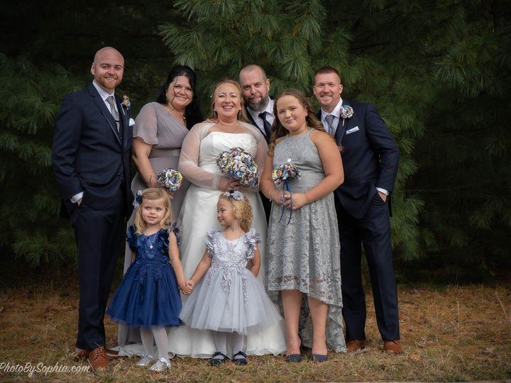 Tmx 20191012 Untitled 287 51 1886771 157784966051764 Oaklyn, NJ wedding photography