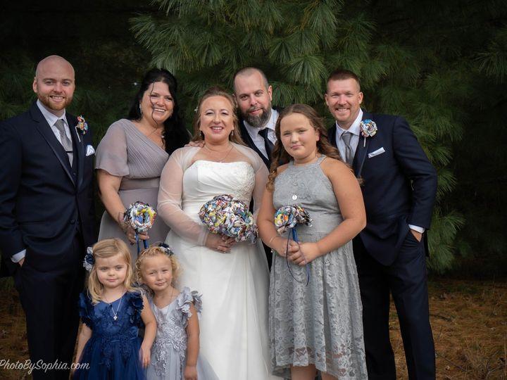 Tmx 20191012 Untitled 291 51 1886771 157784965735367 Oaklyn, NJ wedding photography