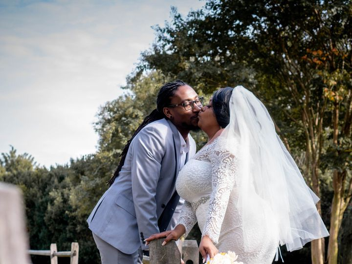 Tmx 20191013 Dsc05739 51 1886771 157784967427900 Oaklyn, NJ wedding photography