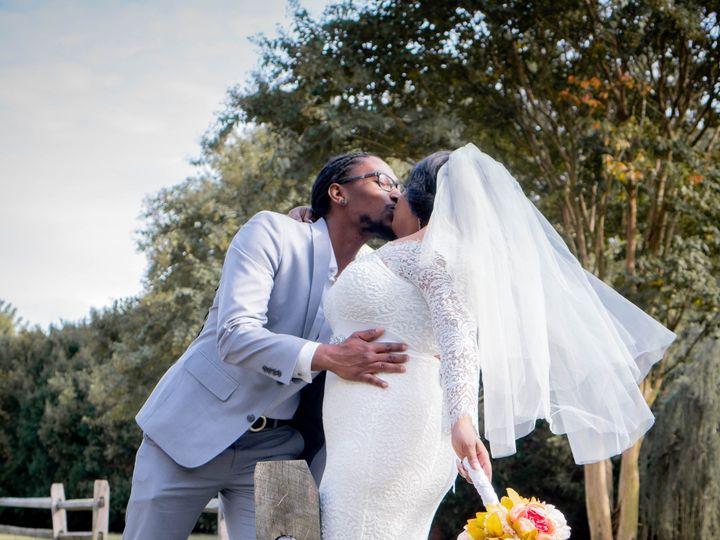 Tmx 20191013 Dsc05745 51 1886771 157784967140063 Oaklyn, NJ wedding photography