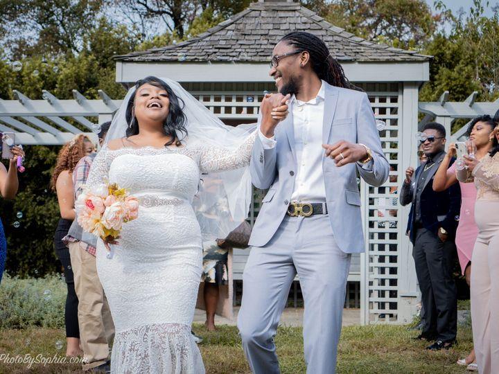 Tmx 20191013 Dsc05872 51 1886771 157784968255946 Oaklyn, NJ wedding photography