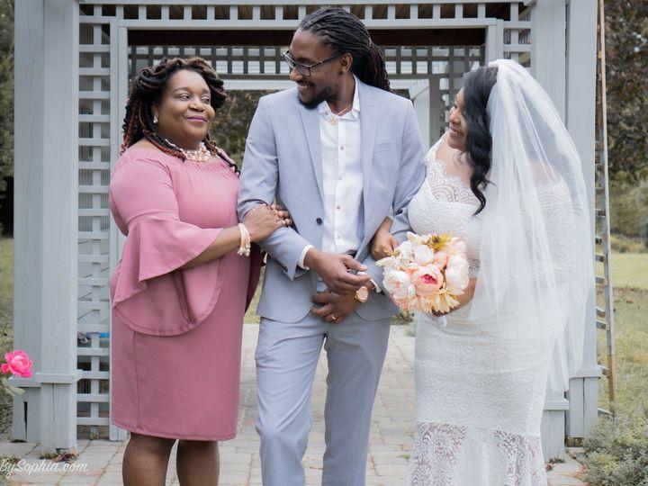 Tmx 20191013 Dsc05912 51 1886771 157784968255931 Oaklyn, NJ wedding photography