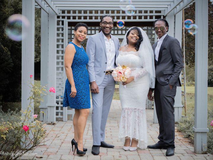 Tmx 20191013 Dsc05931 51 1886771 157784967825319 Oaklyn, NJ wedding photography