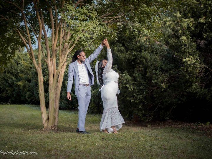 Tmx 20191013 Dsc06042 51 1886771 157784969215074 Oaklyn, NJ wedding photography