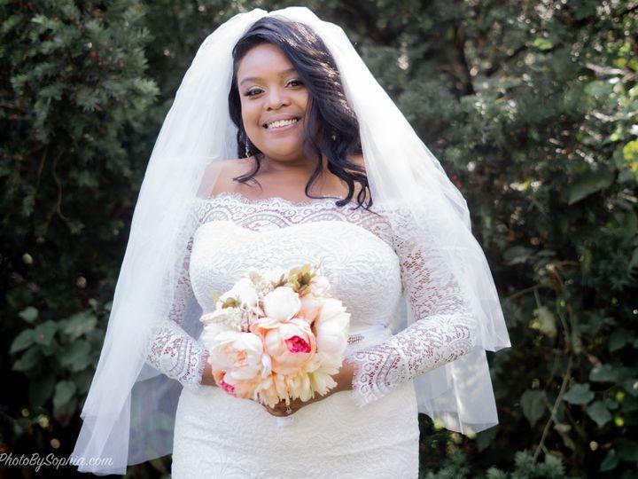 Tmx 20191013 Dsc08821 51 1886771 157784968675400 Oaklyn, NJ wedding photography
