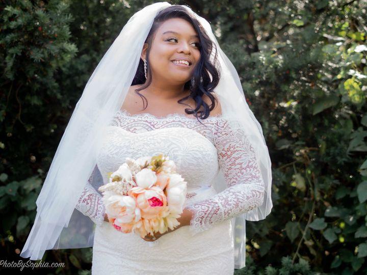 Tmx 20191013 Dsc08823 51 1886771 157784968232555 Oaklyn, NJ wedding photography