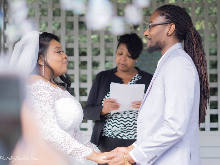 Tmx 20191013 Dsc08853 51 1886771 157784969068234 Oaklyn, NJ wedding photography