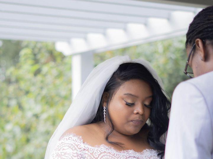 Tmx 20191013 Dsc08857 51 1886771 157784969484256 Oaklyn, NJ wedding photography