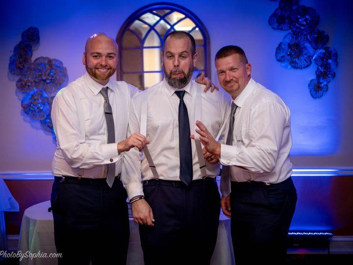 Tmx Black And White 2 4 51 1886771 157784968894682 Oaklyn, NJ wedding photography