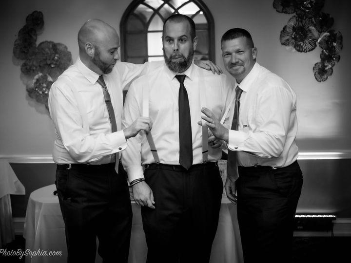Tmx Black And White 2 5 51 1886771 157784969491552 Oaklyn, NJ wedding photography