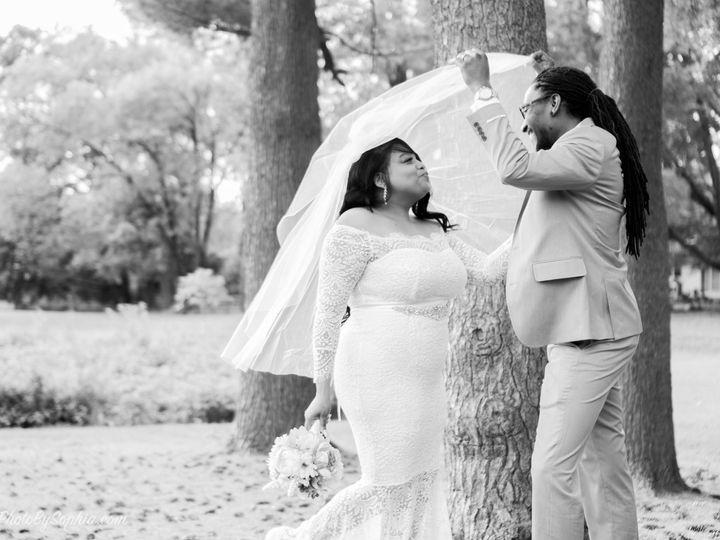 Tmx Black And White 51 1886771 157784969848621 Oaklyn, NJ wedding photography