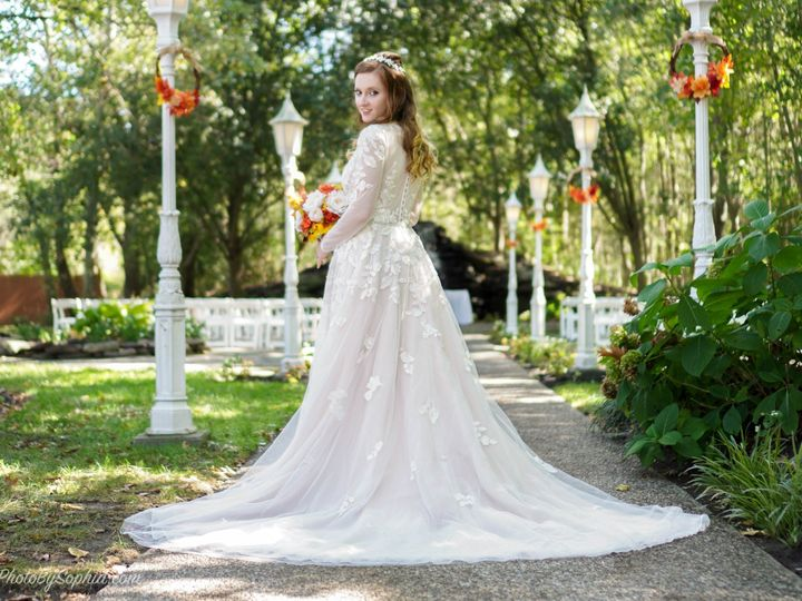 Tmx Dsc01148 5 51 1886771 157784970532826 Oaklyn, NJ wedding photography