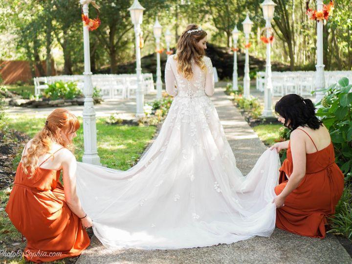 Tmx Dsc01150 6 51 1886771 157784970042830 Oaklyn, NJ wedding photography