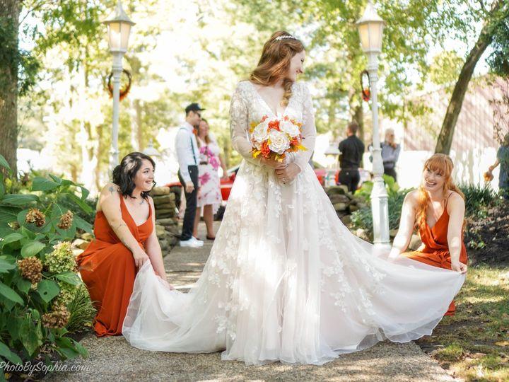 Tmx Dsc01156 7 51 1886771 157784969699785 Oaklyn, NJ wedding photography