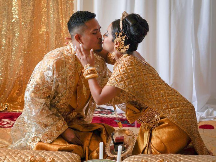 Tmx Dsc06585 51 1886771 157784971392289 Oaklyn, NJ wedding photography