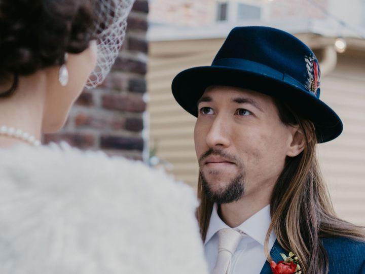 Tmx Untitled Shoot 03375 37 51 1886771 157784955459890 Oaklyn, NJ wedding photography