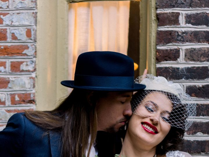 Tmx Untitled Shoot 03419 76 51 1886771 157784957243716 Oaklyn, NJ wedding photography